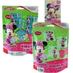 Amazon: Disney Jr. Minnie Mouse Holiday Game Set Only $12.95 (Reg .$29.99)