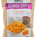 *HOT* $4/1 Bag of Simply 7 Chips ANY Flavor Coupon