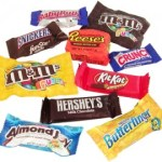 Snack-Size Candy Bags Only $1.20! (Perfect for Halloween!)