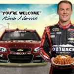 FREE Bloomin' Onion at Outback Steakhouse (9/15 Only)!