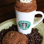 Starbucks Sweet Treat Receipt is BACK!