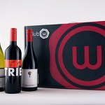 *HOT* $20 Off your Wine Purchase + Get a Special Wine for Your Palate for FREE!