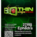 FREE BioThin Sample