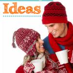 5 Fun, Frugal Fall Date Night Ideas