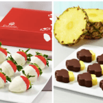 Edible Arrangements: 50% Off Chocolate Dipped Fruit Boxes + FREE Store Pick Up!