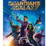 Guardians of the Galaxy (1-Disc DVD) Only $17.96 (Reg. $29.99)! (GUARANTEED LOWEST PRICE)
