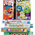 *HOT* $19 in New Hasbro Game Coupons = GREAT DEALS!