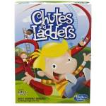Target: Chutes and Ladders Board Game Only $4.99