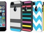 FREE Maxboost iPhone 5/5S Case – First 100