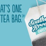 FREE Southern Breeze Sweet Tea Sample