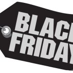 2014 Black Friday Ad Scans (Walmart, Kohl's, Sears, Kmart, Toys R Us, Yankee Candle, Michael's, Rite Aid & More!)