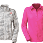 Cabelas: HOT DEALS on The North Face Jackets AND Three-Season Jackets Only $22.49 (FREE SHIPPING ON ANY ORDER)
