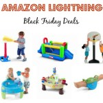 Amazon Lightning Deals List = AMAZING Toy and Gift Deals 11/25