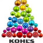 Kohl's Black Friday Ad 2014