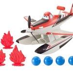 Amazon: Mini Lalaloopsy Doll Ready, Set…Play!- Trampoline Only $5.20 (Reg. $11.99)