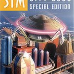 FREE Simcity 2000 Special Edition Game PC Download ($5.99 Value)