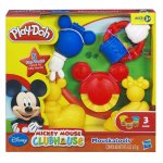 Amazon: Play-Doh Mickey Mouse Clubhouse Disney Mouskatools Set Only $7.19 (Reg. $11.99)