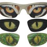 Uncle Milton Nat Geo Wild Go Wild Sunglasses Only $7.49 (Reg. $14.99)