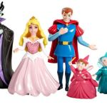 *HOT* Disney Princess Little Kingdom Sleeping Beauty Story Set ONLY $5.86 (Reg. $20)!
