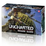 Amazon: Uncharted: The Board Game Only $11.98 (Reg. $29.99)