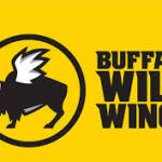 *HOT* 4 FREE Buffalo Wild Wings Gift Cards