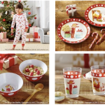 Pottery Barn Kids: 40% Off Elf On The Shelf Items + FREE Shipping on ANY Order!