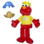 Playskool Sesame Street Let's Imagine Elmo ONLY $19.99 (Reg. $39.99)!