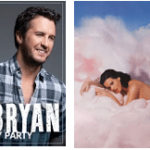 Google Play: 10 FREE Popular MP3 Downloads (Lorde, Luke Bryan, Katy Perry & More)