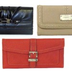 BuyNowOrNever: Several Wallets on Sale for ONLY $9.99 (Reg. $59)!