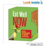 FREE Eating Well 6-Book Ebook Series