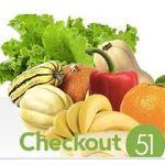 Checkout51: Sneak Peek 1/15-1/21