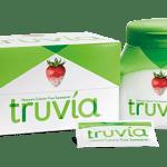 Walgreens: Truvia Natural Sweetener As Low As FREE + $0.51 Money Maker (Thru 1/10)