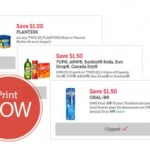5 Days Left to Get $284 in Coupons (144 Coupons!)