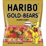 *NEW* $0.30/1 Haribo Product Coupon = Only 20¢ Per Bag at Rite Aid This Week (Thru 1/17)