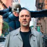 Fandango.com: BOGO FREE Ticket to Birdman at Any Regal Theater (Thru 2/5)