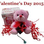 Amazon: Valentines Day For Her Gift Set Only $29.95 (Reg. $99.95)
