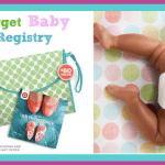 *HOT* FREE Munchkin Latch bottle, MAM pacifier, Huggies Wipes, Diapers, Aquaphor and more! ($60 VALUE)