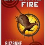 FREE Copy of Hunger Games Catching Fire Book (Reg. $12.99)