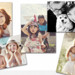 Shutterfly: *HOT* 99 FREE Photo Prints (Just Pay Shipping)
