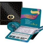 FREE Equate and Assurance PurseReady Sample Pack!