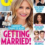 FREE 18 month Subscription to US Weekly Magazine (NO survey or Credit Card Required!)