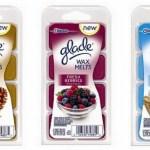 CVS: Viactiv Calcium Plus D Chews Only $4.99 (Thru 3/21)