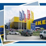 *HOT* IKEA: FREE Breakfast, FREE Blue IKEA Bags, and Buy 1 Get 1 FREE Desserts + More!