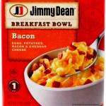 Target: Jimmy Dean Breakfast Bowls Only $1.43
