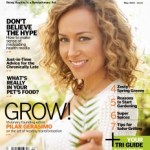 Free Subscription to Experience Life Magazine