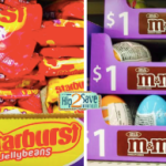 Walmart: Easter Candy Only $1.33, Winter Clearance Items As Low As $0.25, & More