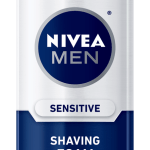 Walgreens: Nivea Men Sensitive Shaving Foam Only $0.95 (Thru 3/7)