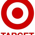 Target $10 off $40 Cleaning and Household Items Coupon