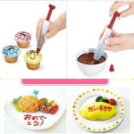 Cake Decorating Pen Only $2.82 Shipped