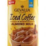 Target: Gevalia Iced Coffee Only $0.49